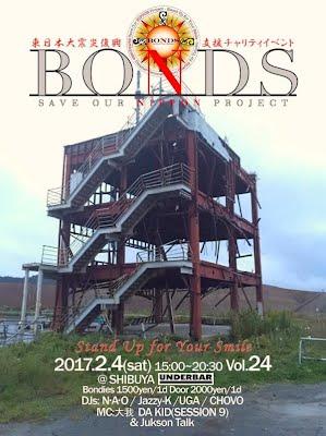 BONDS_201702