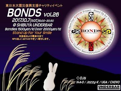 20171007_BONDS